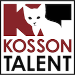 Kosson Talent Logo_Square