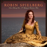 Robin-Spielberg-CD-Cover-Comp-09a-300x300