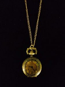 reg_another-time-locket-necklace