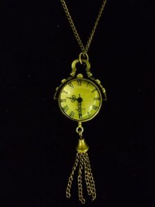 reg_another-time-timepiece-necklace